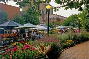 Fayetteville_ Farmers_ Market_ 05_l