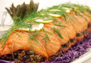 Norwegian_Salmon_Thanksgiving_Recipe.30190328_std
