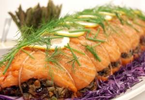 Norwegian_Salmon_Thanksgiving_Recipe.30190328_std
