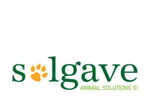 logo-solgave-blogg-header (1)