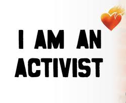 Activism2