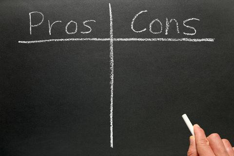 pro-con-list