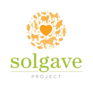 SolgaveProject_Logo_Vertical_RGB