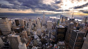 awesome-new-york-city-high-definition-widescreen-wallpaper-new-york-free-image
