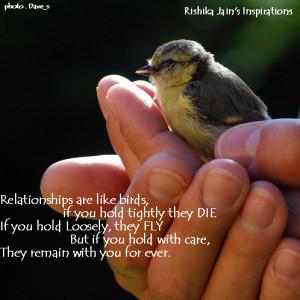 birds quotes (13)